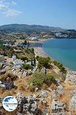 Kalathos Rhodos - Rhodos Dodekanes - Foto 475 - Foto GriechenlandWeb.de