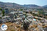 GriechenlandWeb.de Kalathos Rhodos - Rhodos Dodekanes - Foto 476 - Foto GriechenlandWeb.de