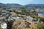 GriechenlandWeb.de Kalathos Rhodos - Rhodos Dodekanes - Foto 477 - Foto GriechenlandWeb.de