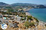 GriechenlandWeb.de Kalathos Rhodos - Rhodos Dodekanes - Foto 478 - Foto GriechenlandWeb.de
