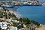 GriechenlandWeb.de Kalathos Rhodos - Rhodos Dodekanes - Foto 480 - Foto GriechenlandWeb.de