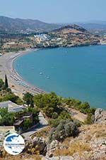 GriechenlandWeb.de Kalathos Rhodos - Rhodos Dodekanes - Foto 489 - Foto GriechenlandWeb.de