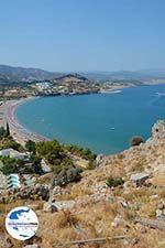 GriechenlandWeb.de Kalathos Rhodos - Rhodos Dodekanes - Foto 490 - Foto GriechenlandWeb.de