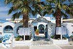 GriechenlandWeb.de Kalithea Rhodos - Rhodos Dodekanes - Foto 493 - Foto GriechenlandWeb.de