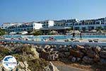 GriechenlandWeb.de Kalithea Rhodos - Rhodos Dodekanes - Foto 505 - Foto GriechenlandWeb.de