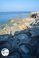 GriechenlandWeb.de Kalithea Rhodos - Rhodos Dodekanes - Foto 507 - Foto GriechenlandWeb.de