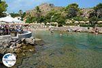 GriechenlandWeb.de Kalithea Rhodos - Rhodos Dodekanes - Foto 509 - Foto GriechenlandWeb.de