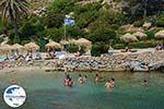 GriechenlandWeb.de Kalithea Rhodos - Rhodos Dodekanes - Foto 513 - Foto GriechenlandWeb.de