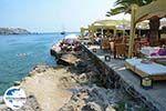 GriechenlandWeb.de Kalithea Rhodos - Rhodos Dodekanes - Foto 514 - Foto GriechenlandWeb.de
