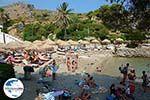 GriechenlandWeb.de Kalithea Rhodos - Rhodos Dodekanes - Foto 518 - Foto GriechenlandWeb.de