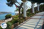 GriechenlandWeb.de Kalithea Rhodos - Rhodos Dodekanes - Foto 519 - Foto GriechenlandWeb.de