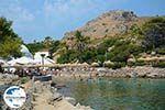 GriechenlandWeb.de Kalithea Rhodos - Rhodos Dodekanes - Foto 531 - Foto GriechenlandWeb.de