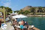 GriechenlandWeb.de Kalithea Rhodos - Rhodos Dodekanes - Foto 532 - Foto GriechenlandWeb.de