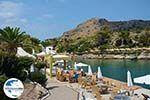 GriechenlandWeb.de Kalithea Rhodos - Rhodos Dodekanes - Foto 533 - Foto GriechenlandWeb.de