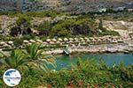 GriechenlandWeb.de Kalithea Rhodos - Rhodos Dodekanes - Foto 534 - Foto GriechenlandWeb.de