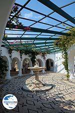 GriechenlandWeb.de Kalithea Rhodos - Rhodos Dodekanes - Foto 541 - Foto GriechenlandWeb.de