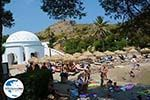 GriechenlandWeb.de Kalithea Rhodos - Rhodos Dodekanes - Foto 546 - Foto GriechenlandWeb.de