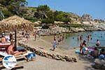 Kalithea Rhodos - Rhodos Dodekanes - Foto 549 - Foto GriechenlandWeb.de
