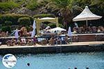 GriechenlandWeb.de Kalithea Rhodos - Rhodos Dodekanes - Foto 566 - Foto GriechenlandWeb.de