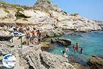 GriechenlandWeb.de Kalithea Rhodos - Rhodos Dodekanes - Foto 567 - Foto GriechenlandWeb.de