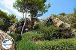 GriechenlandWeb.de Kalithea Rhodos - Rhodos Dodekanes - Foto 570 - Foto GriechenlandWeb.de