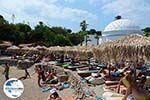 GriechenlandWeb.de Kalithea Rhodos - Rhodos Dodekanes - Foto 571 - Foto GriechenlandWeb.de