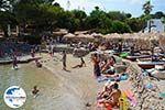 Kalithea Rhodos - Rhodos Dodekanes - Foto 572 - Foto GriechenlandWeb.de