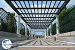 GriechenlandWeb.de Kalithea Rhodos - Rhodos Dodekanes - Foto 574 - Foto GriechenlandWeb.de