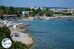 Kalithea Rhodos - Rhodos Dodekanes - Foto 591 - Foto GriechenlandWeb.de