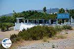 GriechenlandWeb.de Kiotari Rhodos - Rhodos Dodekanes - Foto 643 - Foto GriechenlandWeb.de