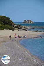 GriechenlandWeb.de Kiotari Rhodos - Rhodos Dodekanes - Foto 662 - Foto GriechenlandWeb.de