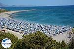 GriechenlandWeb.de Kiotari Rhodos - Rhodos Dodekanes - Foto 665 - Foto GriechenlandWeb.de