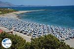 GriechenlandWeb.de Kiotari Rhodos - Rhodos Dodekanes - Foto 666 - Foto GriechenlandWeb.de