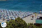 GriechenlandWeb.de Kiotari Rhodos - Rhodos Dodekanes - Foto 669 - Foto GriechenlandWeb.de