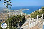 Kolymbia Rhodos - Rhodos Dodekanes - Foto 677 - Foto GriechenlandWeb.de