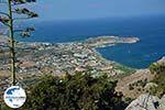 Kolymbia Rhodos - Rhodos Dodekanes - Foto 678 - Foto GriechenlandWeb.de