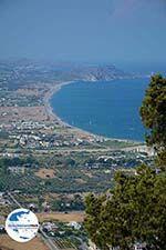 GriechenlandWeb.de Kolymbia Rhodos - Rhodos Dodekanes - Foto 681 - Foto GriechenlandWeb.de