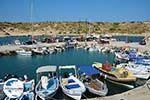 GriechenlandWeb.de Kolymbia Rhodos - Rhodos Dodekanes - Foto 700 - Foto GriechenlandWeb.de