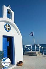 GriechenlandWeb.de Kolymbia Rhodos - Rhodos Dodekanes - Foto 707 - Foto GriechenlandWeb.de