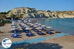 GriechenlandWeb.de Kolymbia Rhodos - Rhodos Dodekanes - Foto 709 - Foto GriechenlandWeb.de