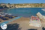 GriechenlandWeb Kolymbia Rhodos - Rhodos Dodekanes - Foto 710 - Foto GriechenlandWeb.de