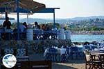 Kolymbia Rhodos - Rhodos Dodekanes - Foto 714 - Foto GriechenlandWeb.de