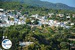 GriechenlandWeb.de Kritinia Rhodos - Rhodos Dodekanes - Foto 739 - Foto GriechenlandWeb.de