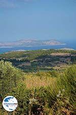 GriechenlandWeb.de Kritinia Rhodos - Rhodos Dodekanes - Foto 745 - Foto GriechenlandWeb.de