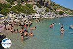 GriechenlandWeb.de Ladiko Rhodos - Anthony Quinn Rhodos - Rhodos Dodekanes - Foto 760 - Foto GriechenlandWeb.de