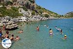 GriechenlandWeb.de Ladiko Rhodos - Anthony Quinn Rhodos - Rhodos Dodekanes - Foto 761 - Foto GriechenlandWeb.de