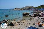 GriechenlandWeb.de Ladiko Rhodos - Anthony Quinn Rhodos - Rhodos Dodekanes - Foto 764 - Foto GriechenlandWeb.de