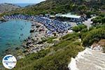 GriechenlandWeb.de Ladiko Rhodos - Anthony Quinn Rhodos - Rhodos Dodekanes - Foto 775 - Foto GriechenlandWeb.de