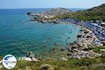 GriechenlandWeb Ladiko Rhodos - Anthony Quinn Rhodos - Rhodos Dodekanes - Foto 777 - Foto GriechenlandWeb.de