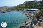 GriechenlandWeb.de Ladiko Rhodos - Anthony Quinn Rhodos - Rhodos Dodekanes - Foto 785 - Foto GriechenlandWeb.de